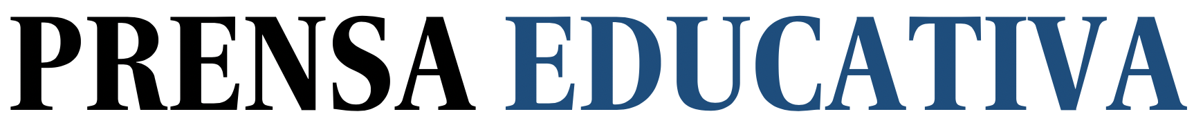 Prensa Educativa