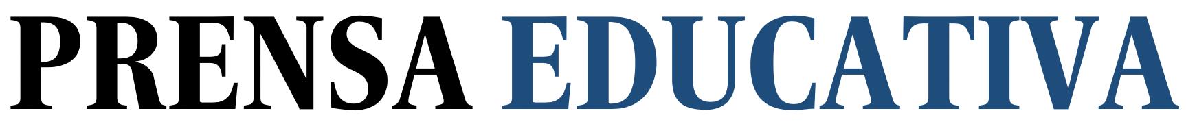 Prensa Educativa - Colegios de España y América Latina